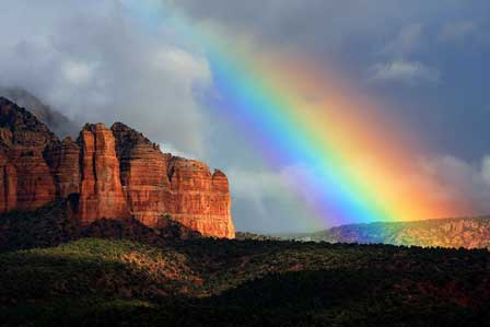 sedona helicopter rides with Tour Of Sedona on Private Jet Charter Tulsa Ok besides Private Tour Alhambra Granada further Helicopter Flights In San Antonio additionally  further Off Road In Sedona Arizona.